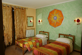 camera_bed_breakfast_bergamo_affittostanza